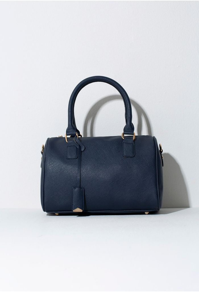 bolsosycarteras-azul-e402014-1