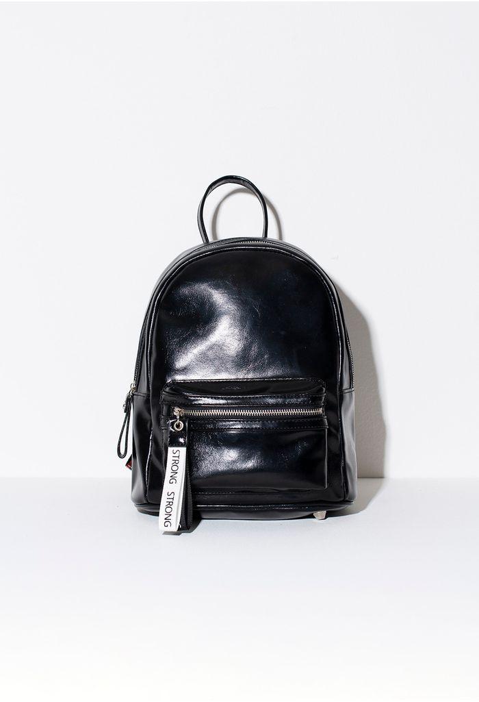 carterasybolsos-negro-e402025-1