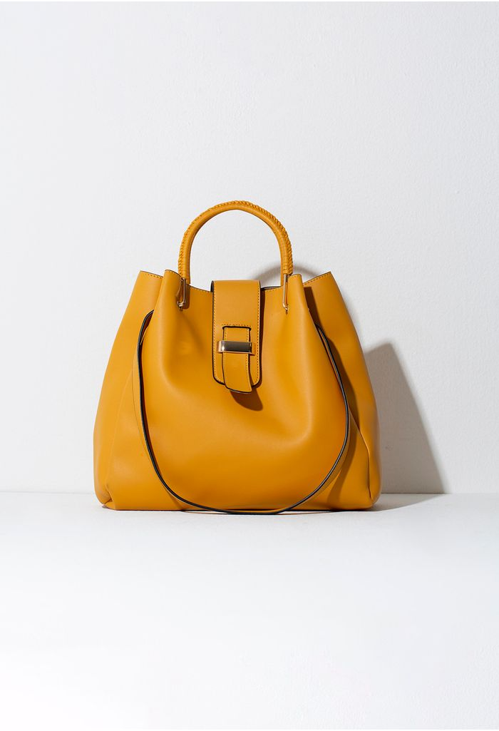 bolsosycarteras-amarillo-e402035-1