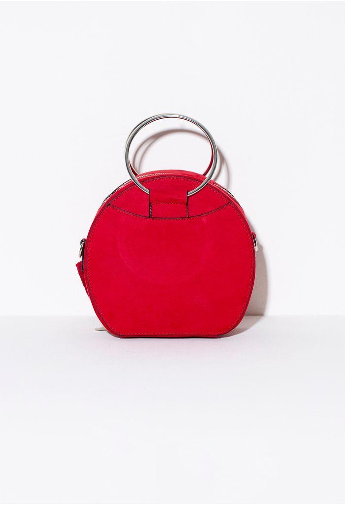carterasybolsos-rojo-e402047-1