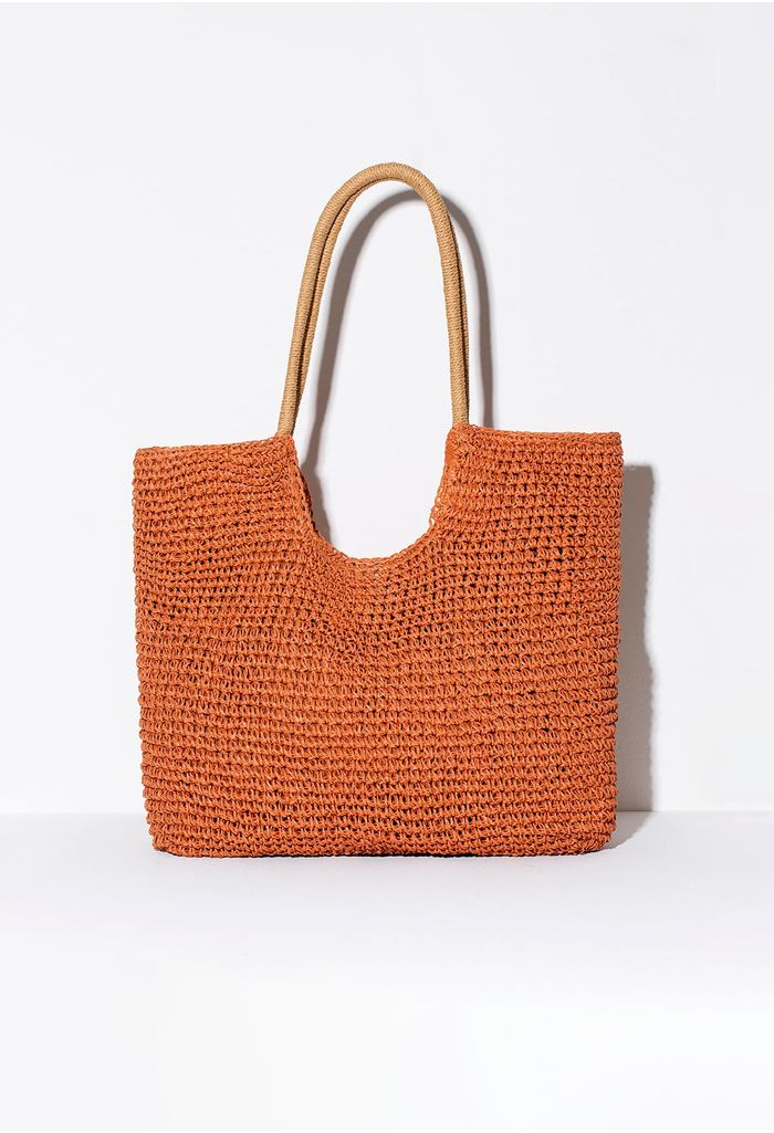 carterasybolsos-cafe-e402053-1
