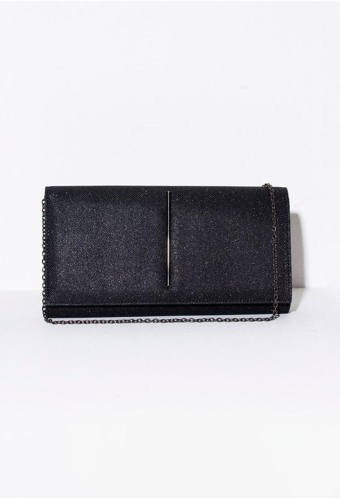carterasybolsos-negro-e421369-1