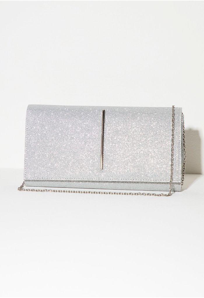 carterasybolsos-plata-e421369-1
