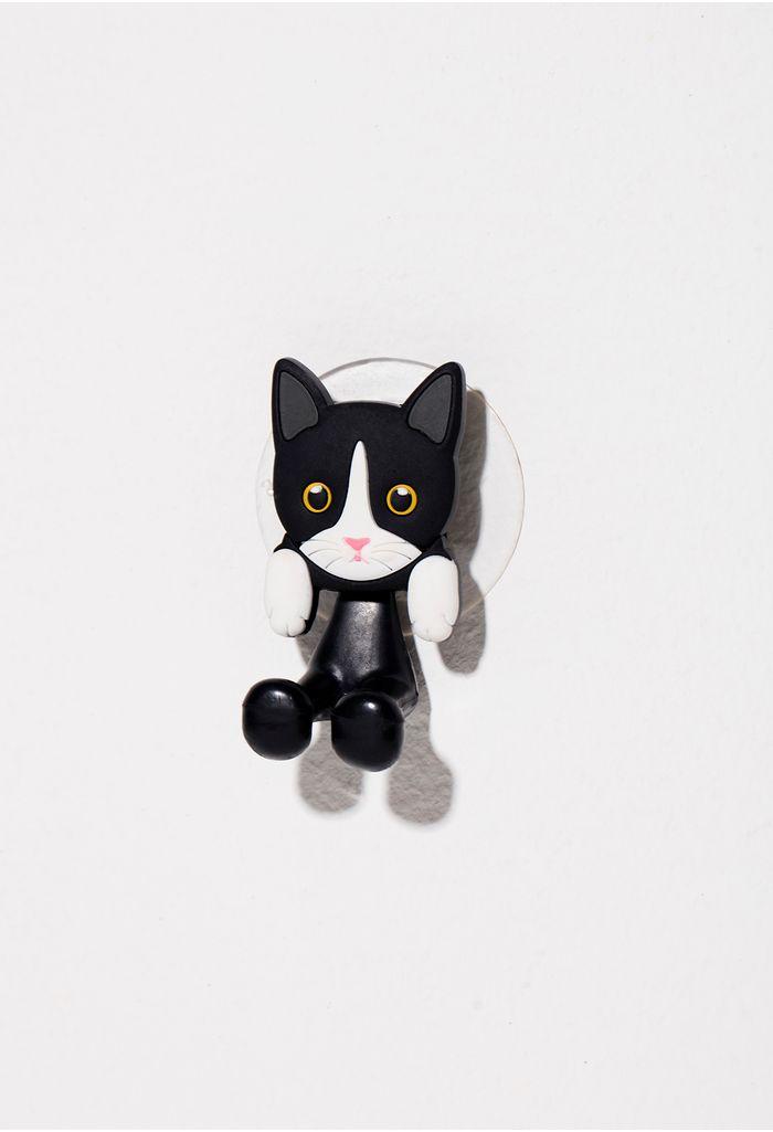 accesorios-negro-e770133-1