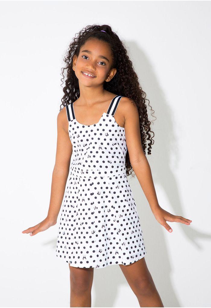 vestidos-blanco-n140306-1