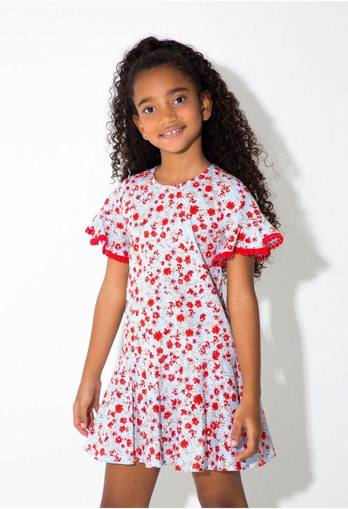 vestidos-azulceleste-n140348-1