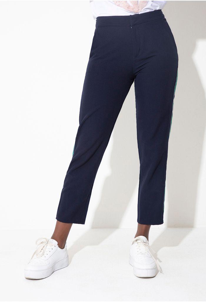 pantalonesyleggins-azul-e027242-1