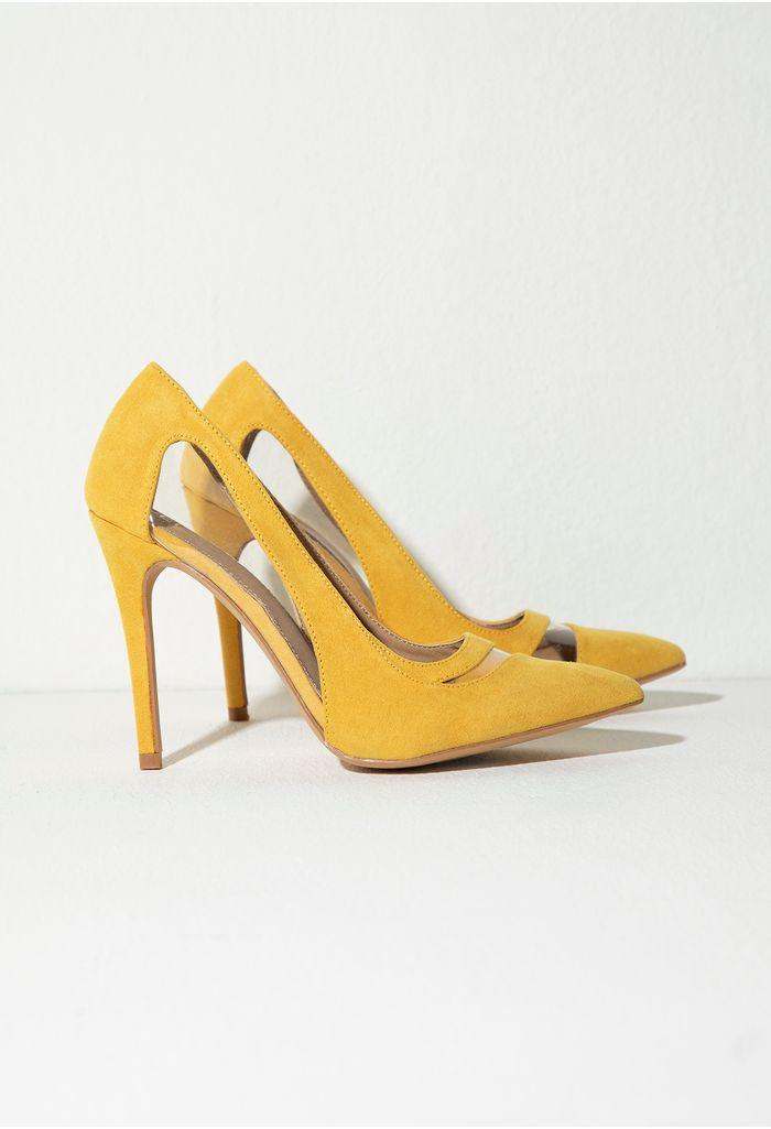 zapatos-amarillo-e361347-1