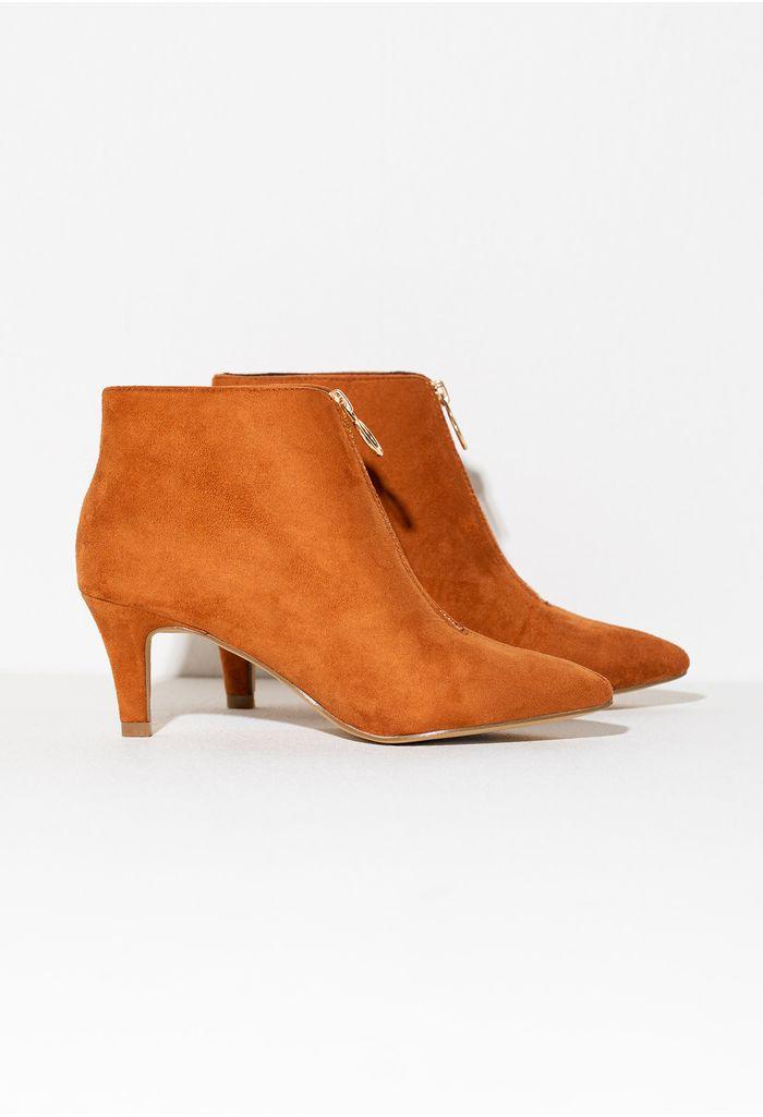 zapatos-tierra-e084626-1