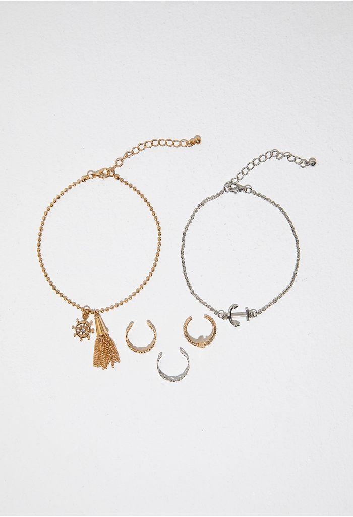 accesorios-multicolor-e503965-1
