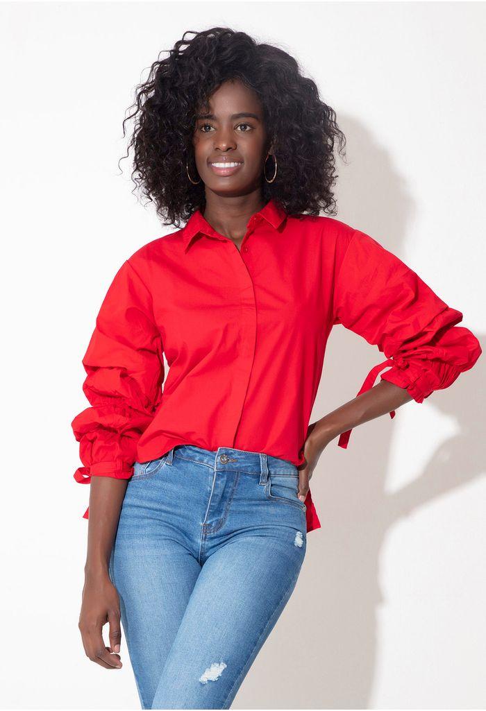 camisasyblusas-rojo-e157828-1