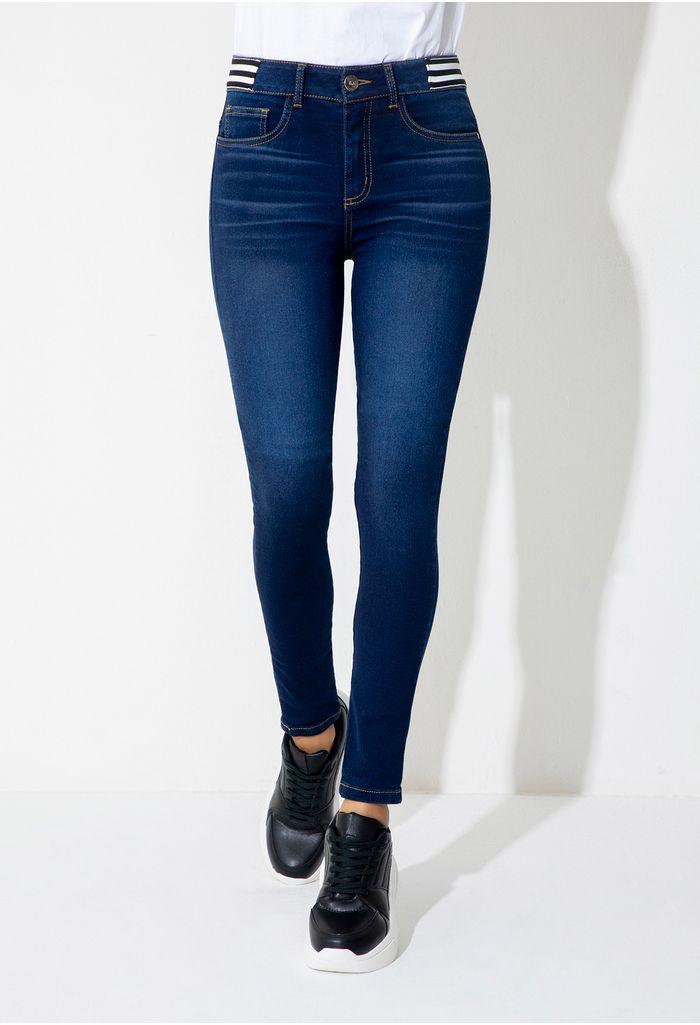 skinny-azul-e136191a-1