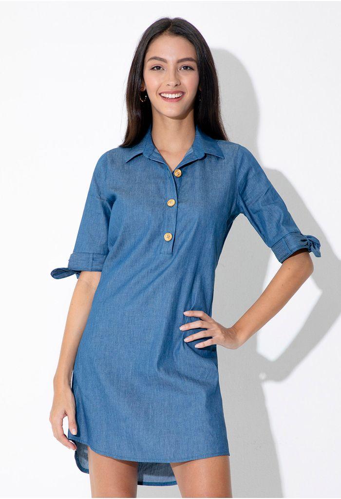vestidos-azulmedio-e140511-1