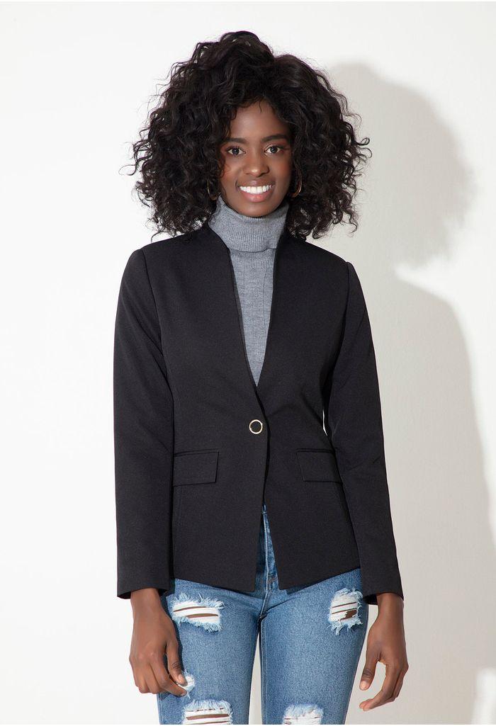 chaquetas-negro-e301534-1