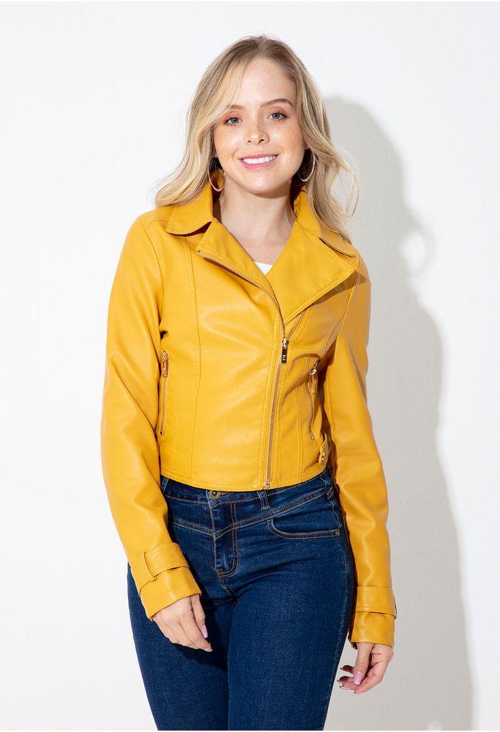 chaquetas-amarillo-e075191-1