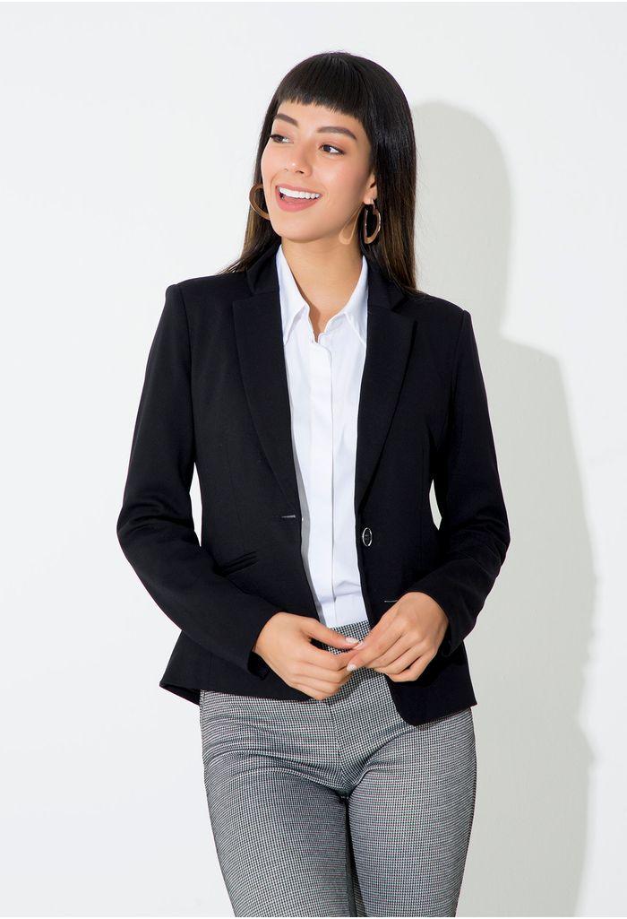 chaquetas-negro-e301544-1