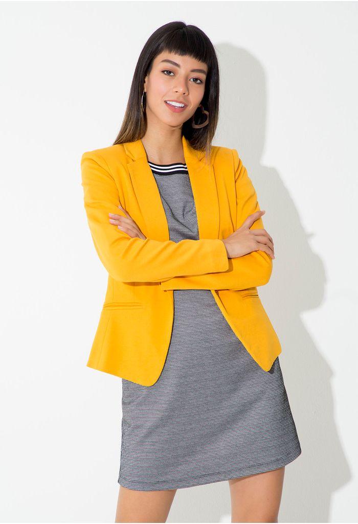chaquetas-amarilla-e301544-1