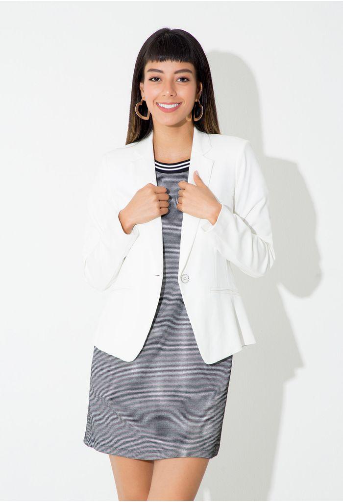 chaquetas-natural-e301544-1