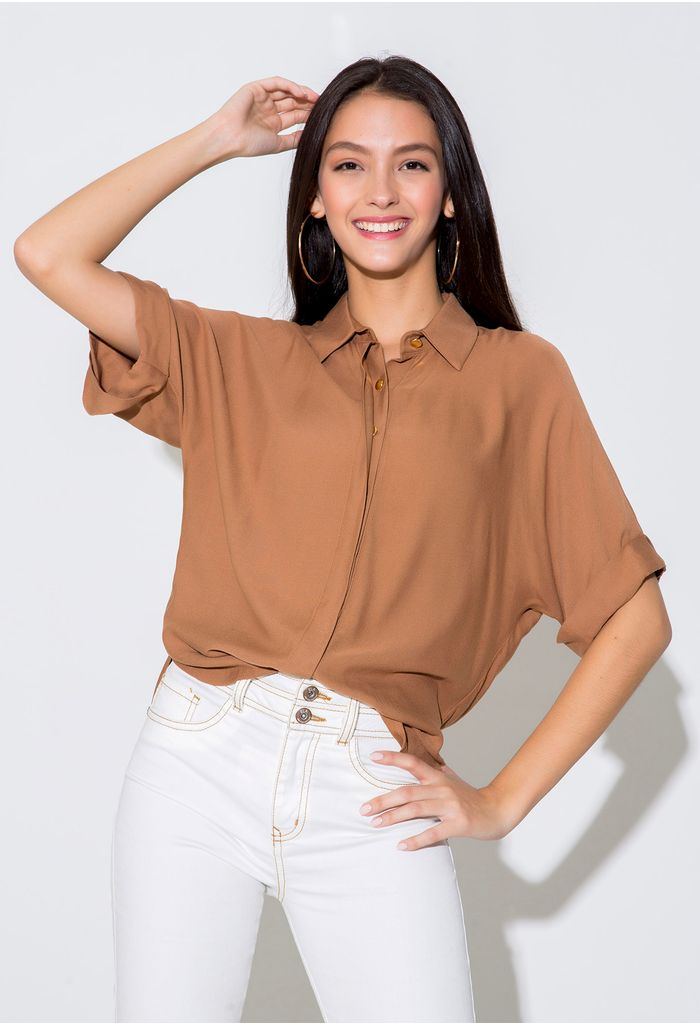 camisasyblusas-caki-e170282-1