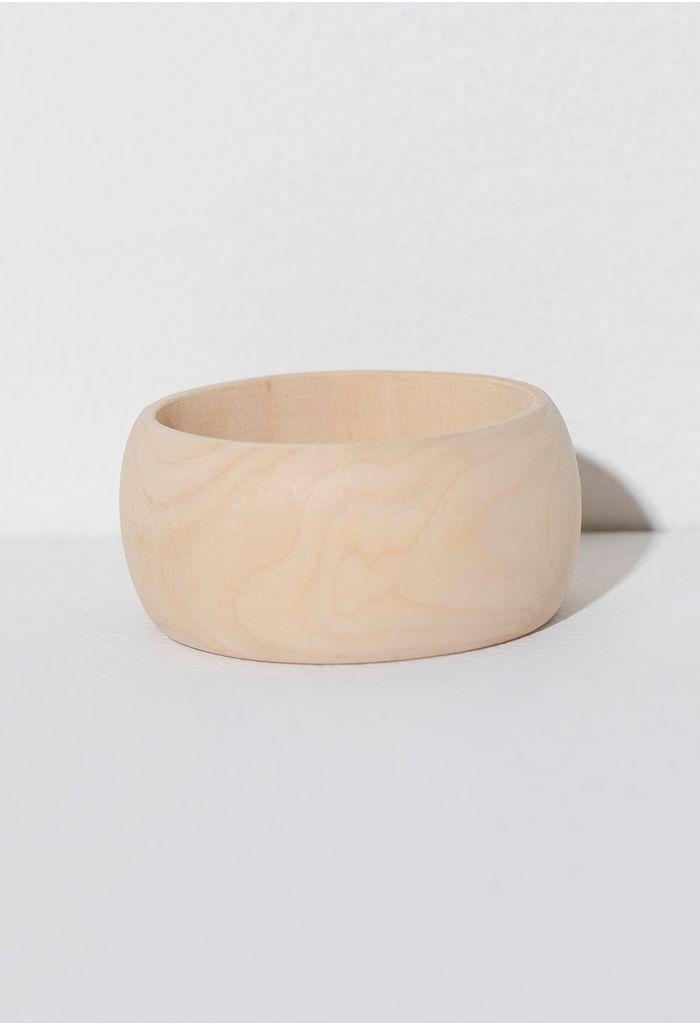 accesorios-beige-e504094-1