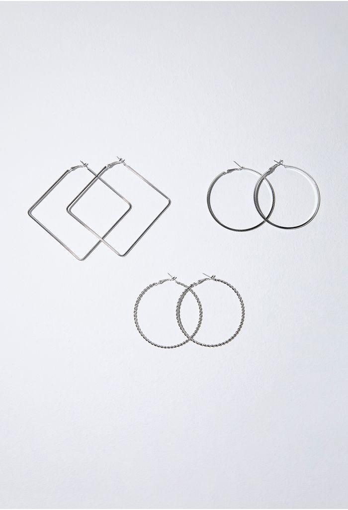 accesorios-plata-e504089-1