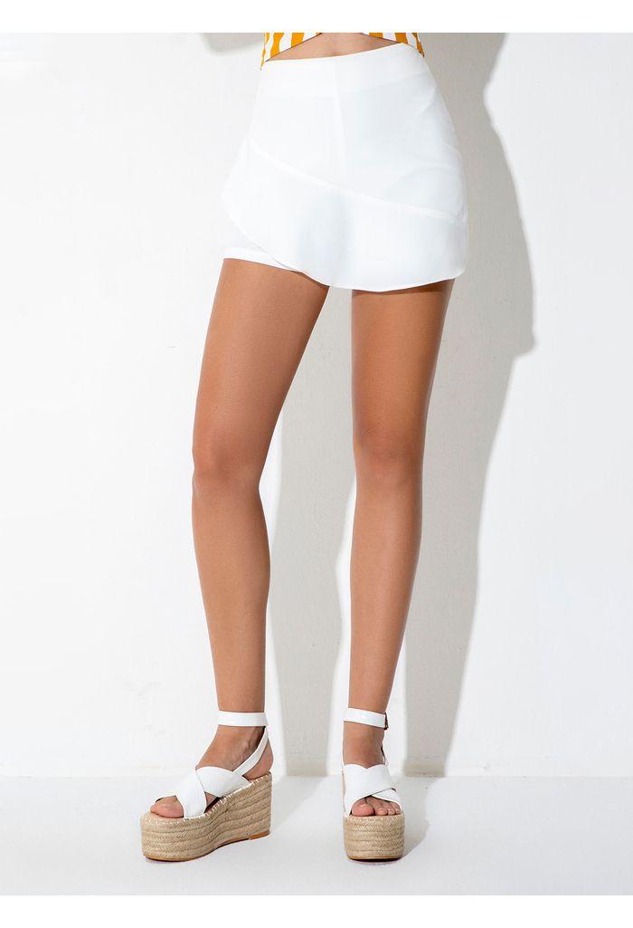 shorts-natural-e103567-1