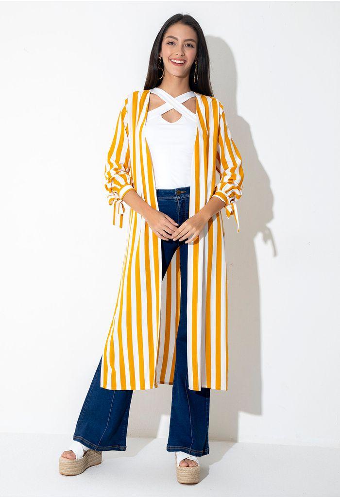 chaquetas-amarillo-e321431d-1