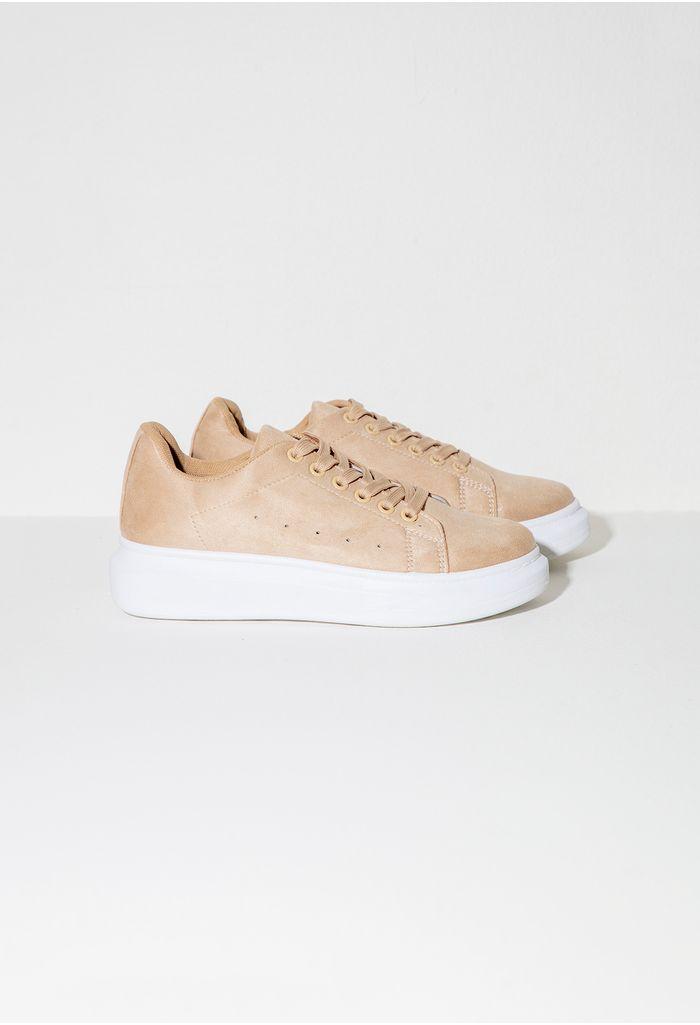zapatos-beige-e351436-1
