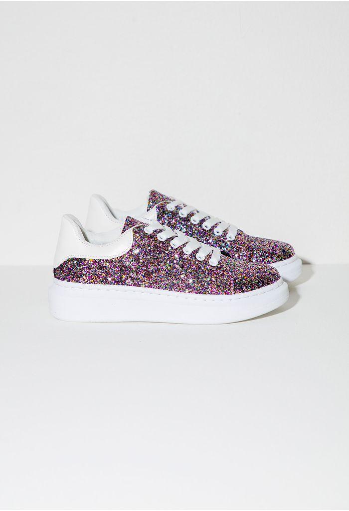 zapatos-multicolor-e351442-1