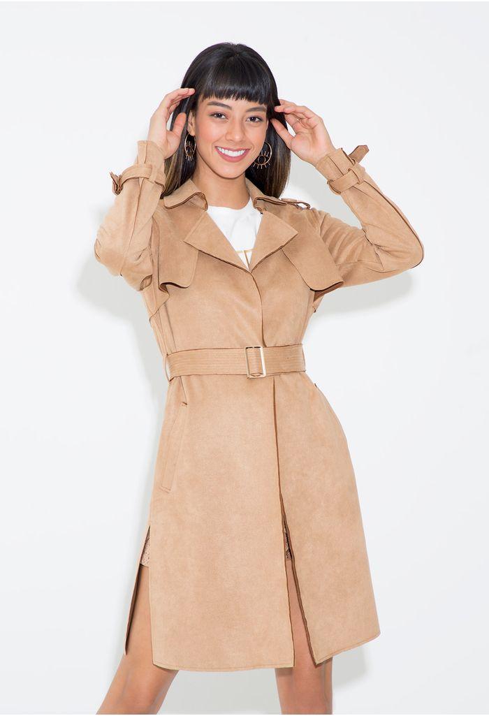 chaqueta-tierra-E291286-1