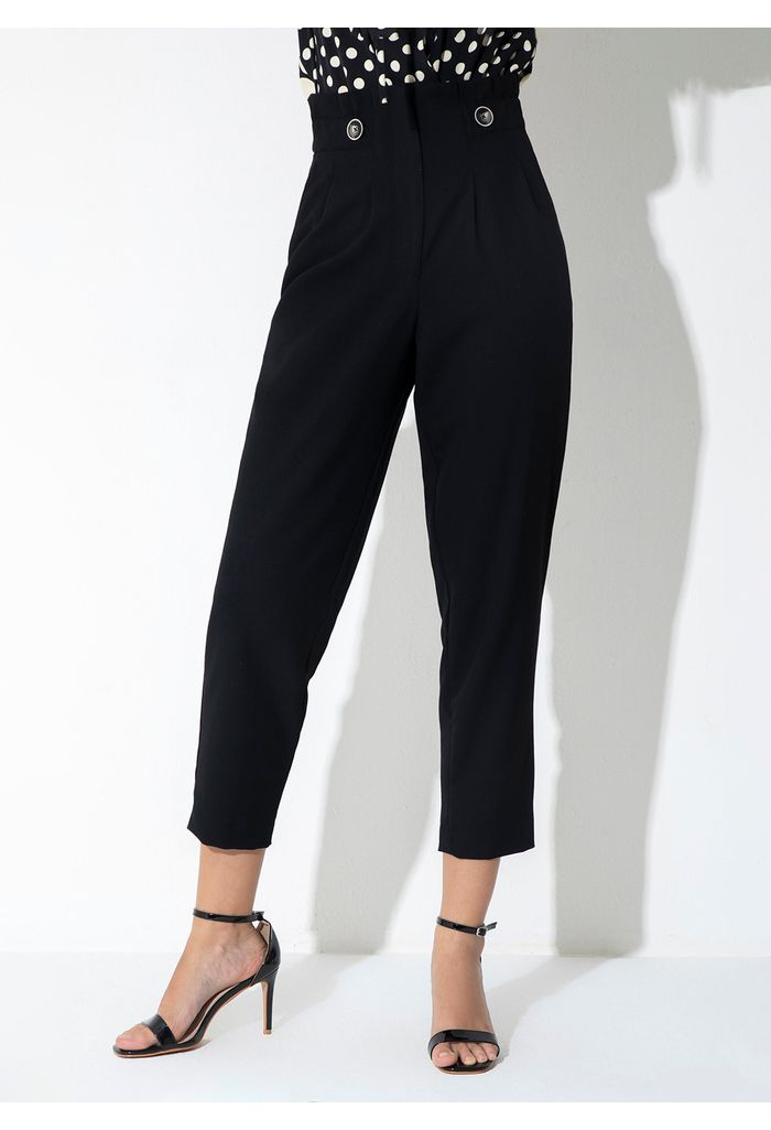 pantalonesyleggings-negro-e027302-1