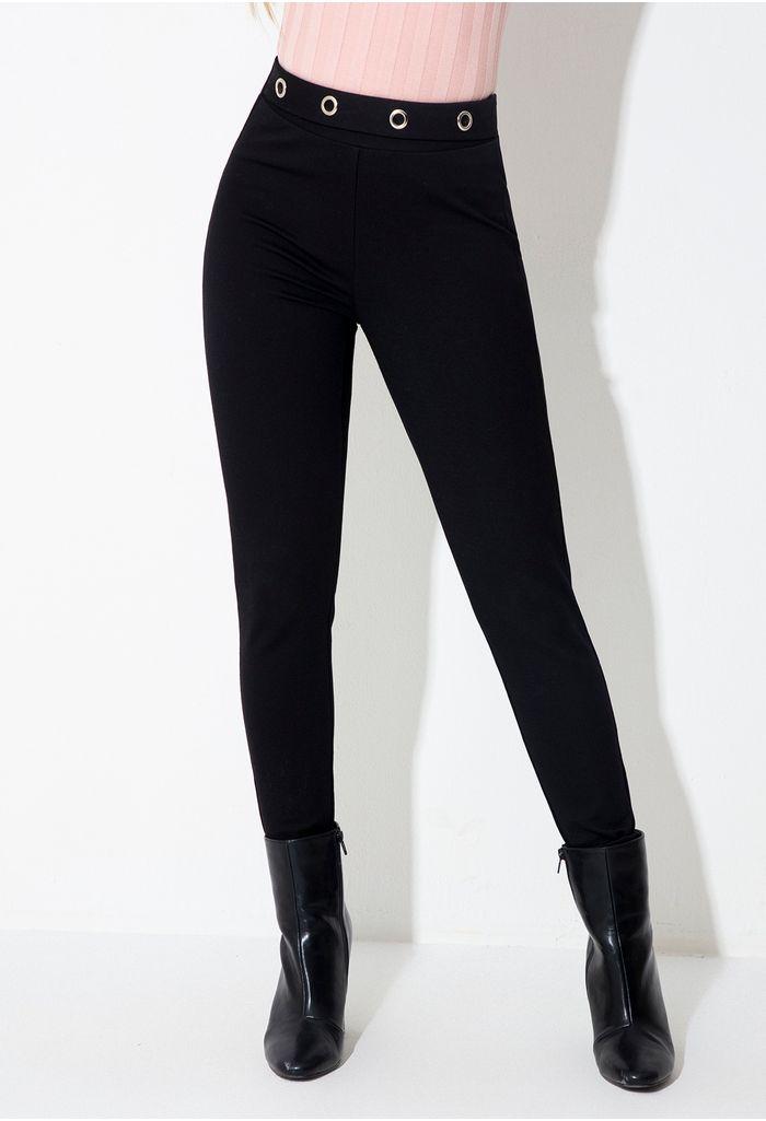 pantalonesyleggins-negro-e251471-1