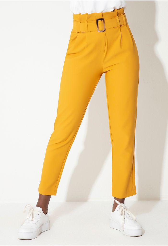 pantalonyleggings-amarillo-e027328-1