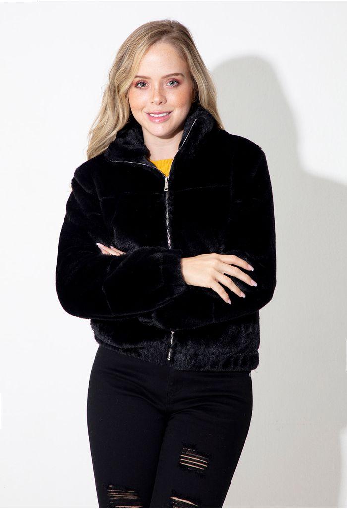 chaquetas-negro-e075196-1