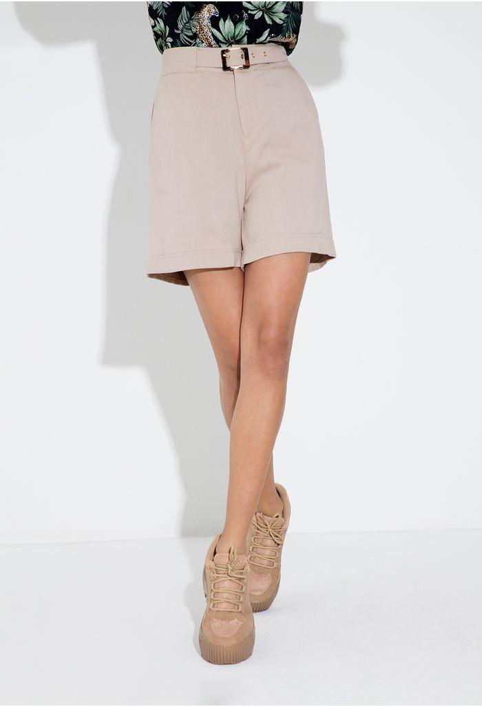 shorts-beige-E103556-1