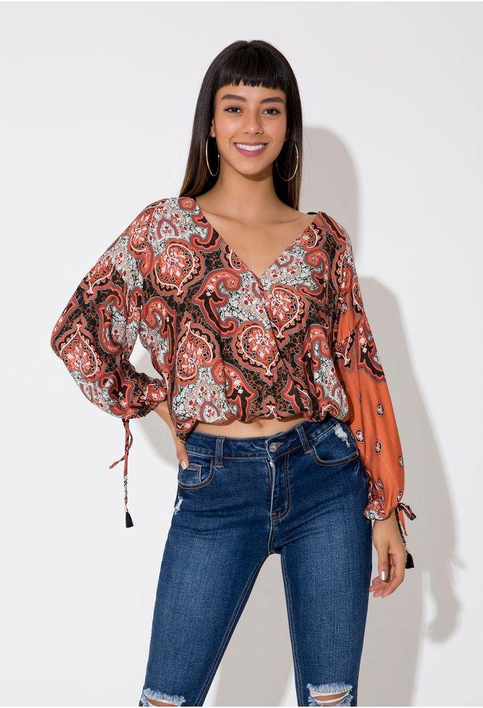camisasyblusas-tierra-e170630-1