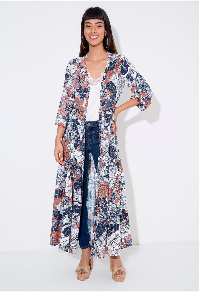 chaquetas-tierra-E321624-1