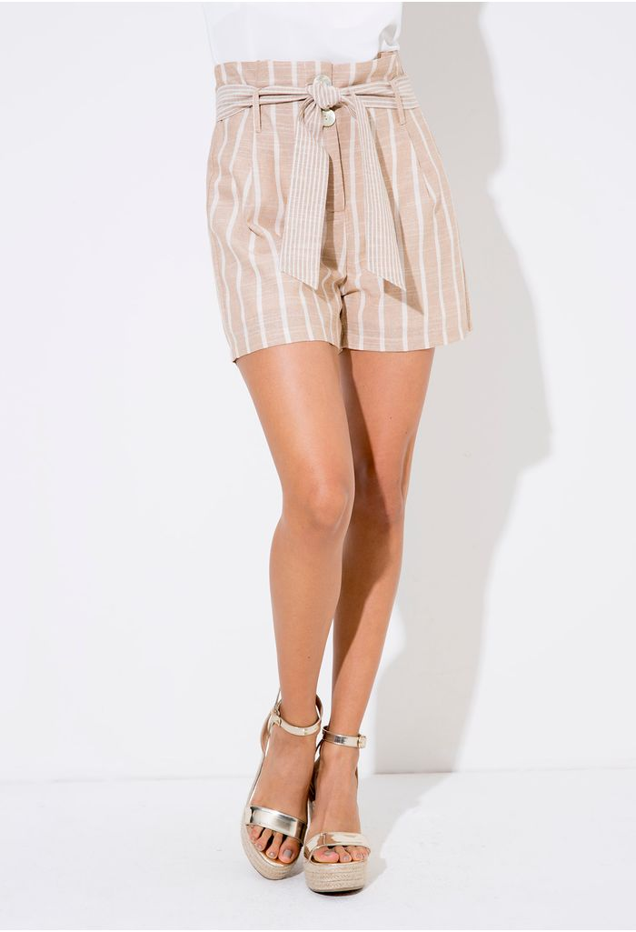 shorts-beige-e103542-1