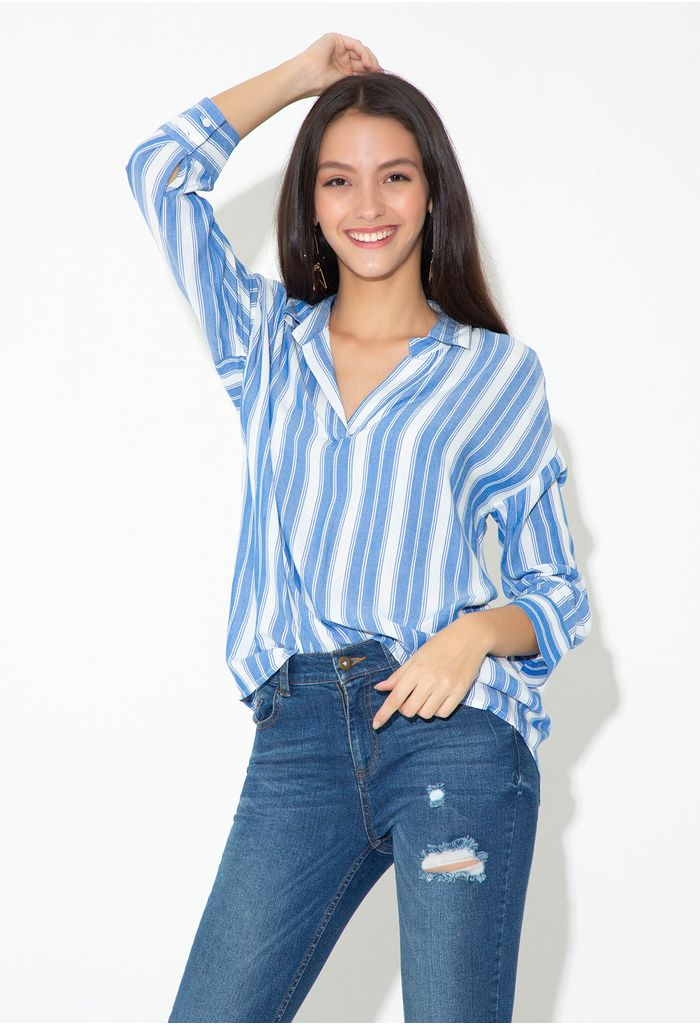 camisasyblusas-azul-e222200g-1