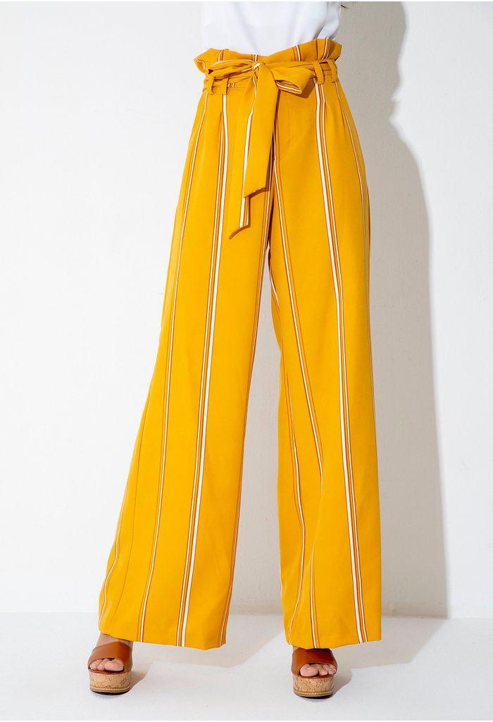 pantalonesyleggins-amarillo-e027190d-1