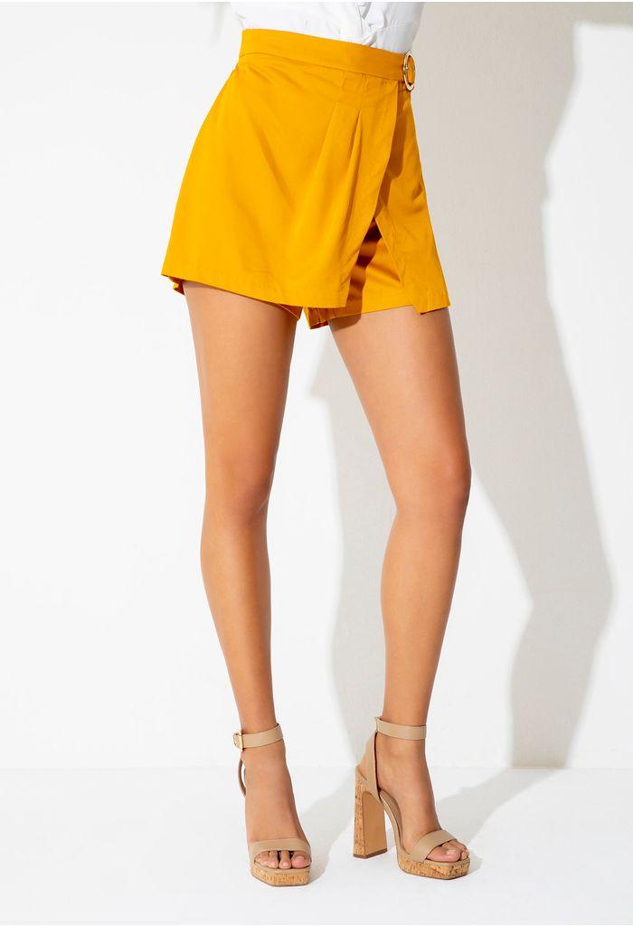 faldas-amarillo-e035001-1