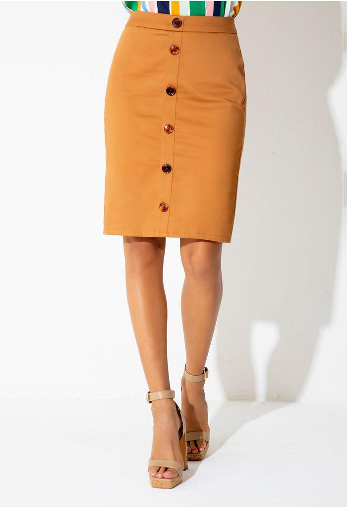 faldas-caki-e035003-1