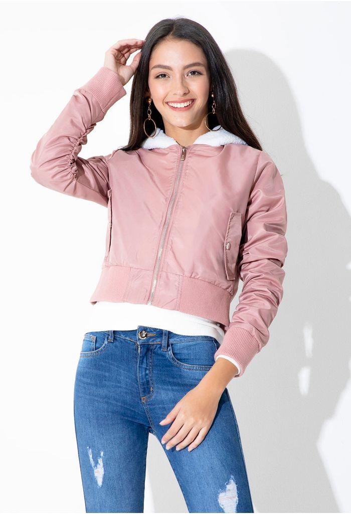 chaquetas-morado-e075127-1