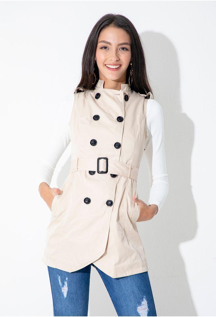 chaquetas-caki-e075155-1