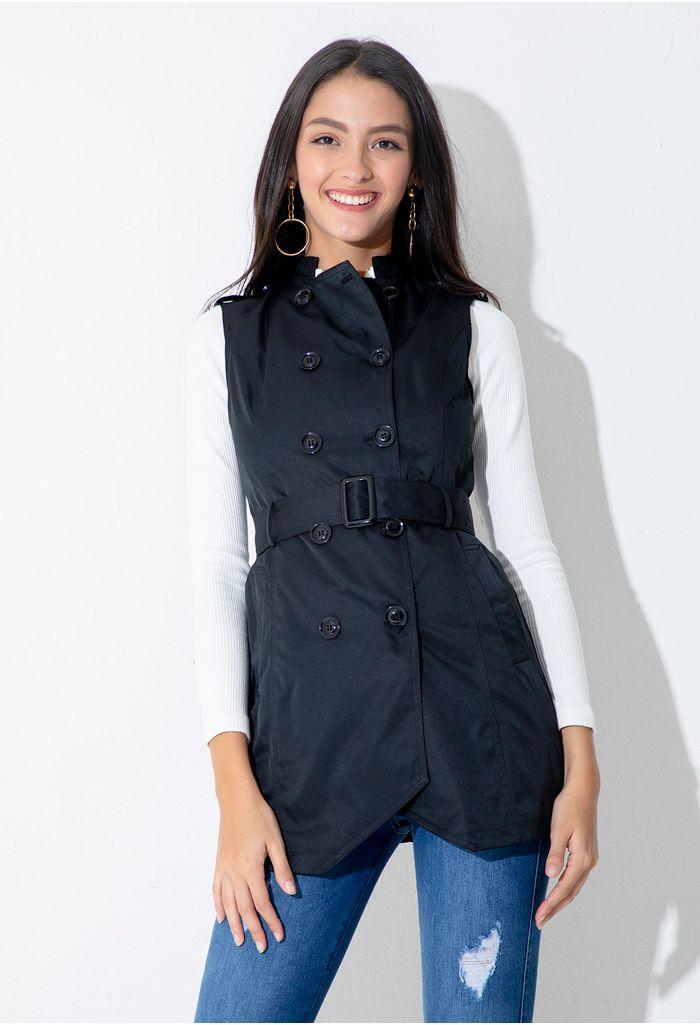 chaquetas-negro-e075155a-1