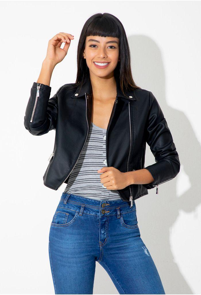 chaquetas-negro-e075158-1