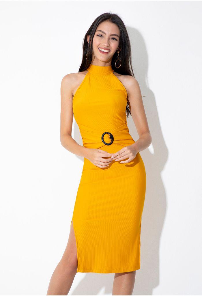 vestidos-amarillo-e140603-1