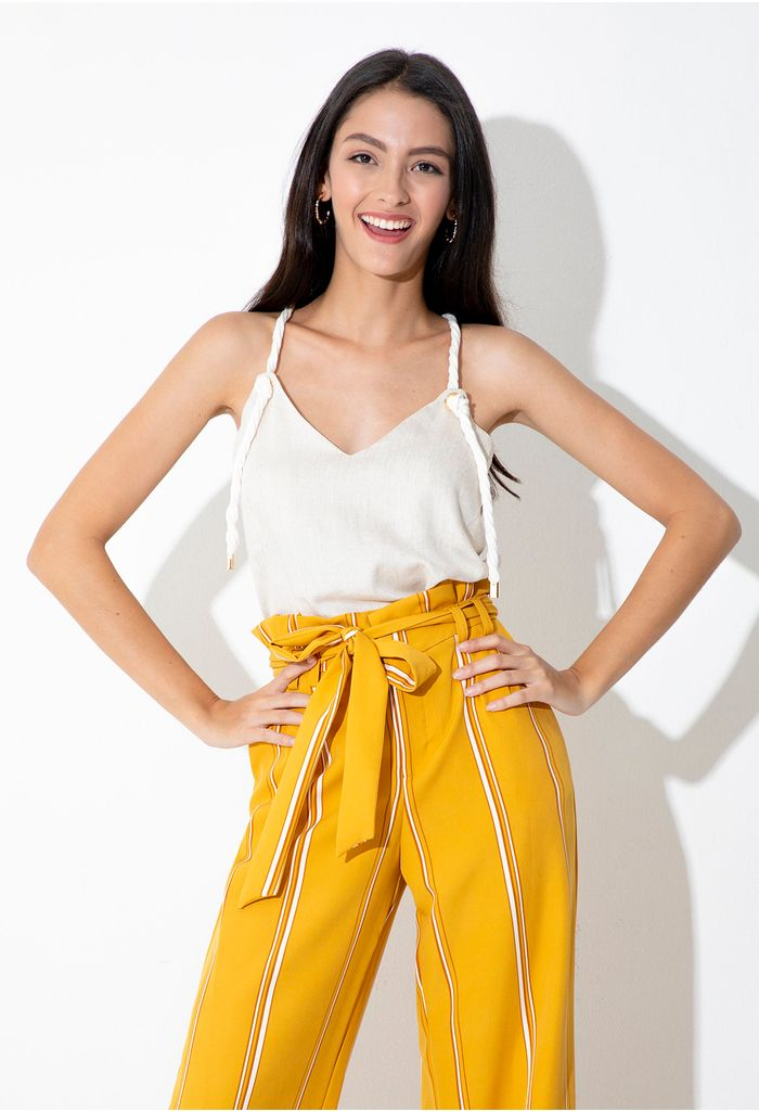 camisasyblusas-beige-e170167-1