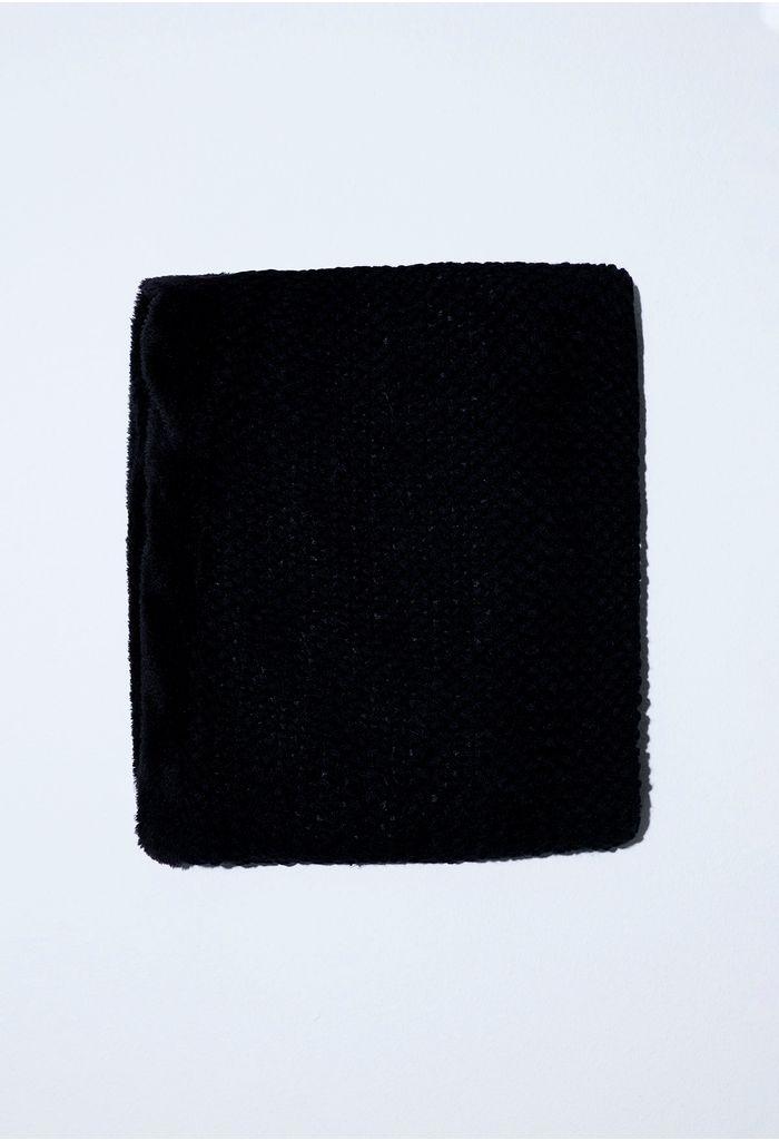 accesorios-negro-e218225-2