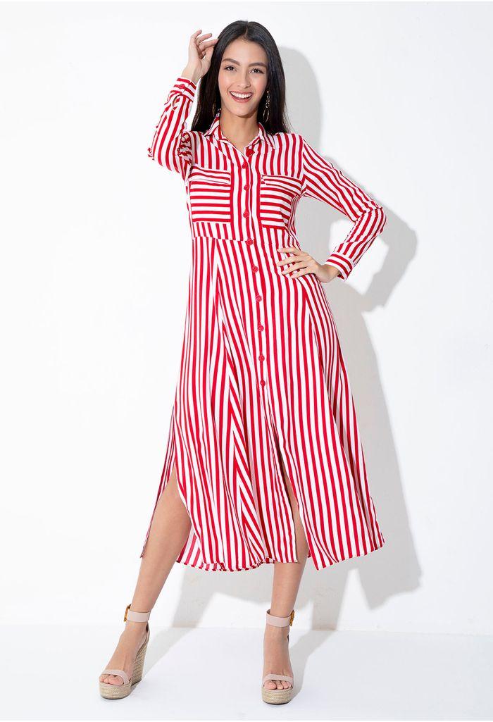 camisasyblusas-rojo-e222146a-1-2